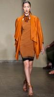 Donna Karan Spring 2012 (68)