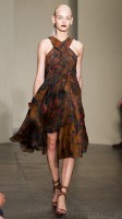Donna Karan Spring 2012 (70)