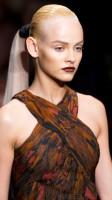 Donna Karan Spring 2012 (71)