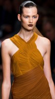 Donna Karan Spring 2012 (73)