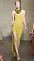 Donna Karan Spring 2012 (74)