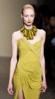 Donna Karan Spring 2012 (75)