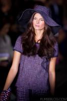 DKNY Spring/Summer 2012 Runway Show (19)