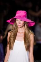 DKNY Spring/Summer 2012 Runway Show (39)