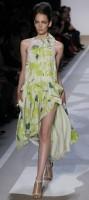 Diane von Furstenberg Spring 2012 (13)