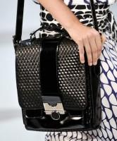 Diane von Furstenberg Spring 2012 Handbags (15)