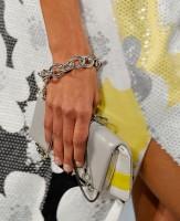 Diane von Furstenberg Spring 2012 Handbags (24)
