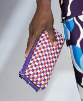 Diane von Furstenberg Spring 2012 Handbags (14)