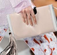 Diane von Furstenberg Spring 2012 Handbags (13)