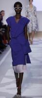 Diane von Furstenberg Spring 2012 (10)