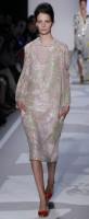 Diane von Furstenberg Spring 2012 (9)