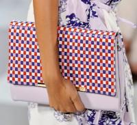 Diane von Furstenberg Spring 2012 Handbags (11)