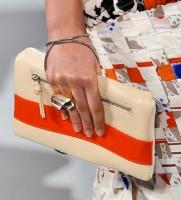 Diane von Furstenberg Spring 2012 Handbags (10)