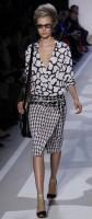 Diane von Furstenberg Spring 2012 (7)