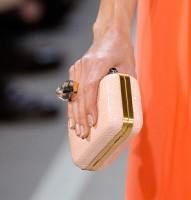 Diane von Furstenberg Spring 2012 Handbags (8)
