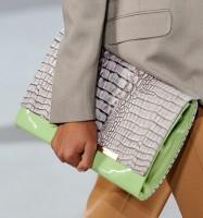 Diane von Furstenberg Spring 2012 Handbags (7)