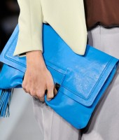 Diane von Furstenberg Spring 2012 Handbags (6)