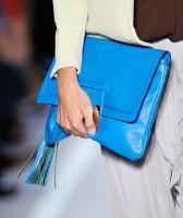 Diane von Furstenberg Spring 2012 Handbags (5)