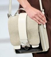 Diane von Furstenberg Spring 2012 Handbags (4)