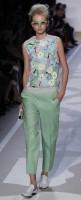 Diane von Furstenberg Spring 2012 (1)