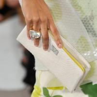 Diane von Furstenberg Spring 2012 Handbags (23)