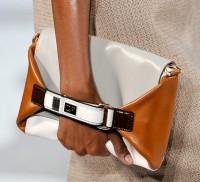 Diane von Furstenberg Spring 2012 Handbags (2)