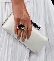 Diane von Furstenberg Spring 2012 Handbags (1)