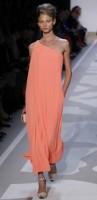 Diane von Furstenberg Spring 2012 (20)