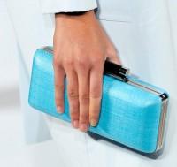 Diane von Furstenberg Spring 2012 Handbags (21)