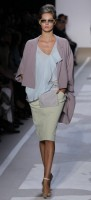 Diane von Furstenberg Spring 2012 (18)