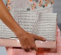Diane von Furstenberg Spring 2012 Handbags (20)
