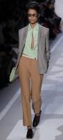 Diane von Furstenberg Spring 2012 (17)