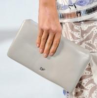 Diane von Furstenberg Spring 2012 Handbags (19)