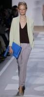 Diane von Furstenberg Spring 2012 (16)