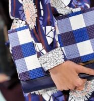 Diane von Furstenberg Spring 2012 Handbags (18)