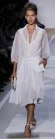 Diane von Furstenberg Spring 2012 (15)