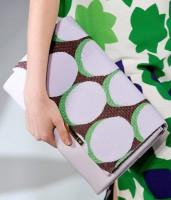 Diane von Furstenberg Spring 2012 Handbags (17)
