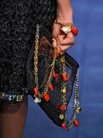 Dolce & Gabbana Spring 2012 (33)