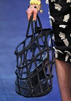 Dolce & Gabbana Spring 2012 (32)