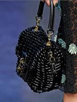 Dolce & Gabbana Spring 2012 (30)