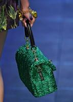 Dolce & Gabbana Spring 2012 (29)