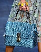 Dolce & Gabbana Spring 2012 (27)