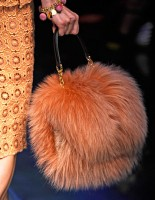 Dolce & Gabbana Spring 2012 (23)