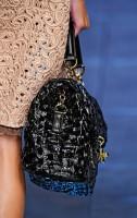 Dolce & Gabbana Spring 2012 (21)