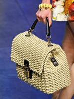 Dolce & Gabbana Spring 2012 (20)