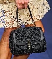 Dolce & Gabbana Spring 2012 (18)