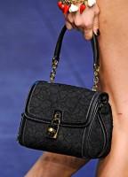 Dolce & Gabbana Spring 2012 (17)