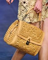 Dolce & Gabbana Spring 2012 (16)