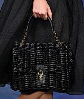 Dolce & Gabbana Spring 2012 (40)