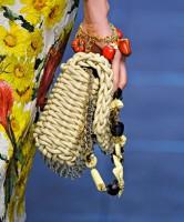 Dolce & Gabbana Spring 2012 (13)